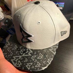 New era Beast Mode (LYNCH) limited edition cap